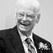 Calvin Whitt Obituary