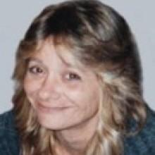 Veronica A. Fust-DeJardin Obituary