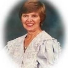 Wilma Evlyn Doney Obituary