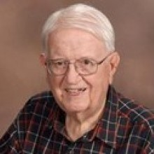 obituary photo for Roy