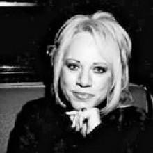 Sandra L. Trinka Obituary