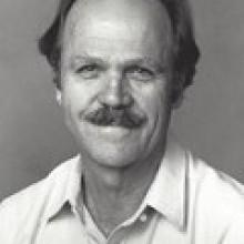 Guy Heder Obituary