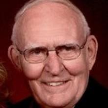 Donald Edgar Deming Obituary
