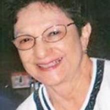 obituary photo for Eleanor