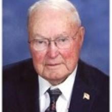 Marvin Glen Nelson Obituary