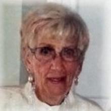 RUTH Gamso Obituary