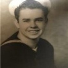 Edward Baughman Obituary