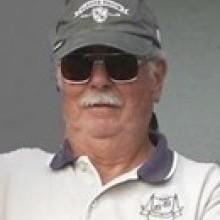 Barrett L. Gates Obituary