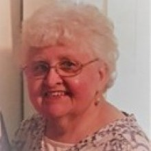 Yvonne Klein Obituary