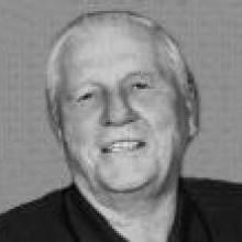 George McGILLICKY Obituary