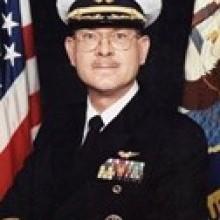Robert W. Bennett Obituary