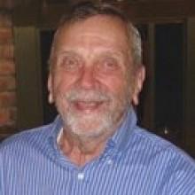 James B. Sherrouse Obituary