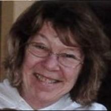 Julie Rhodes Obituary
