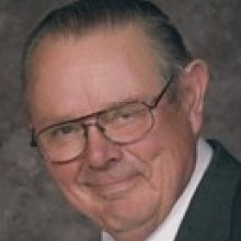 obituary photo for Lawrence