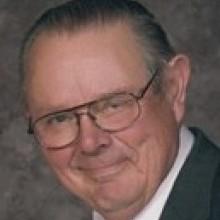 Lawrence Baumann Obituary