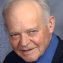 Melvin Whiting Obituary