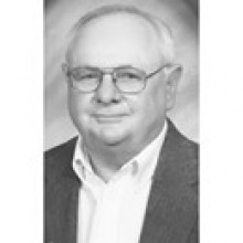 Joe Ed Pesch Obituary