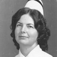 obituary photo for Lavanda