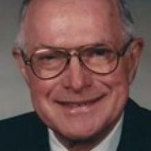 Joseph Quill Obituary