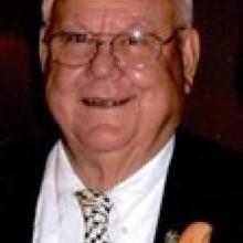 Ralph Allen Gemmer Obituary