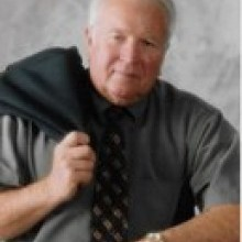 obituary photo for Darell
