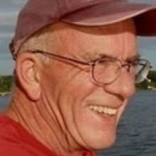 Franklin N. Folger Obituary