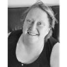 obituary photo for Darla