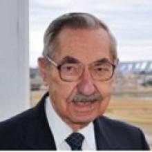 Warren Alec Johnson Obituary