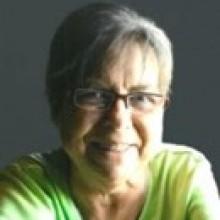 obituary photo for Sheri