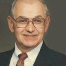 Jerry T. Long Obituary