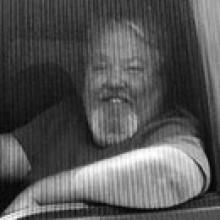 Rickey Bud Smith Obituary