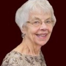 Dolores B. Brown Obituary