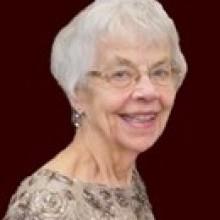 obituary photo for Dolores