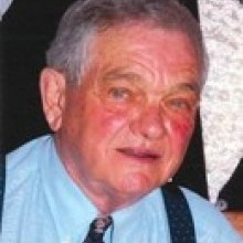 obituary photo for Charles