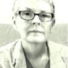 Judy Overstreet Obituary