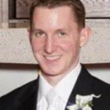 Adam S. Bohart Obituary