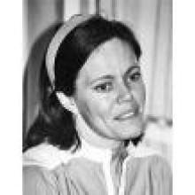 obituary photo for Shirley