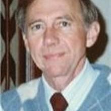 Laverne Joseph Zipprich Obituary