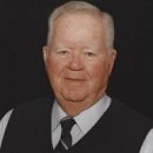 Richard Wise Obituary