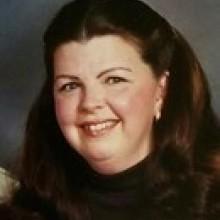 Wendy B. Steinberg Obituary