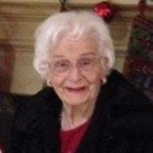 obituary photo for Edna