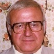 Floyd Anderson Obituary