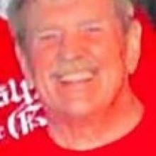 Gary Gerfen Obituary
