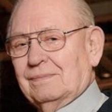 Charles Johnson Obituary