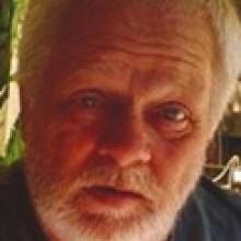 Joey S. Reel Obituary