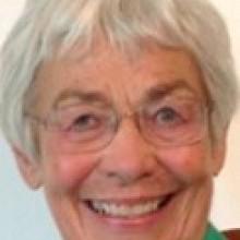 Sarilda Sue Bezy Anderson Obituary