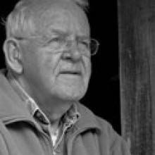 obituary photo for Arthur