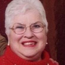 Rita L. Linzmeier Obituary