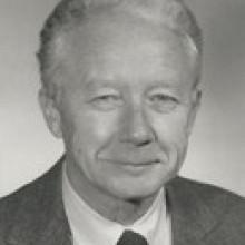 obituary photo for Benjamin