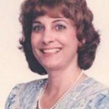 obituary photo for Kay